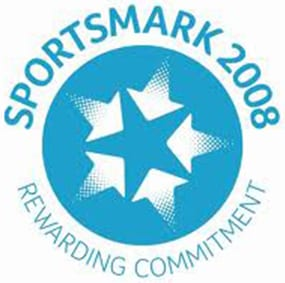 Sportsmark 2008